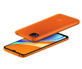 2 mẫu điện thoại giá rẻ tốt nhất dưới 2 triệu đồng
