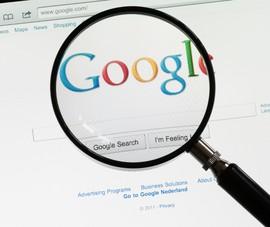 6 cách giúp tăng sự hiện diện của website trên Internet