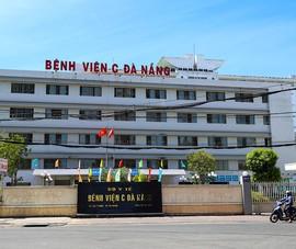 Nhà mạng tặng 30 GB data hỗ trợ người dân tại Đà Nẵng