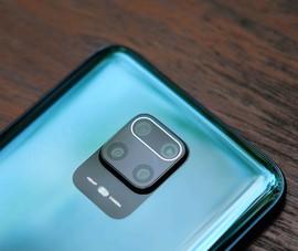 3 mẫu điện thoại giảm giá 10% trong thời gian ngắn