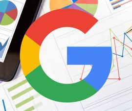 Khóa 'học hè' miễn phí siêu giá trị từ Google