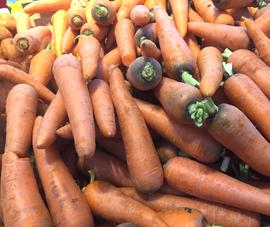 Thêm nhiều vitamin này vào chế độ ăn uống để giảm cân