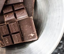 Người bị bệnh tiểu đường có thể ăn chocolate không?