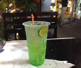 Những đồ uống phổ biến có thể gây tổn thương cho thận