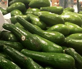 7 loại thực phẩm tốt nhất giúp tăng tốc độ giảm cân