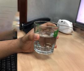 9 dấu hiệu cảnh báo bạn đang bị mất nước cần bổ sung ngay