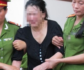 VKSND Tối cao trả lời Đoàn ĐBQH tỉnh Trà Vinh về 3 vấn đề