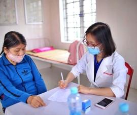 Số điện thoại 44 tư vấn viên chăm sóc sức khỏe phòng chống dịch COVID-19