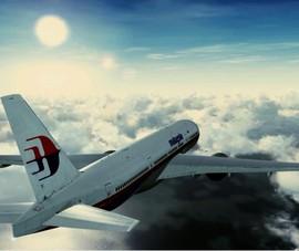 Nghi vấn 'bên thứ 3' bí ẩn nắm giữ bí mật MH370