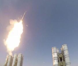 Hệ thống S-500 của Nga là mối đe dọa lớn của Mỹ