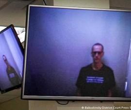 Mạng lưới của ông Navalny tan rã, bị coi là tổ chức khủng bố