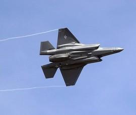 Nga sắp trình làng máy bay chiến đấu mới nhất, tiêm kích F-35 Mỹ đã có đối thủ?