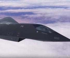Không phải Trung Quốc, Ấn Độ, đây mới là nước có không quân mạnh nhất châu Á