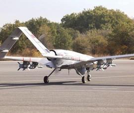 Điều gì khiến Nga nói UAV Orion nước này vượt trội UAV Bayraktar của Thổ Nhĩ Kỳ?