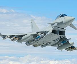 6 tiêm kích có thể đẩy lùi cuộc tấn công từ F-22 và F-35 Mỹ, Nga đã có tới 3