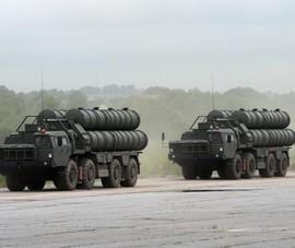 Bất chấp Mỹ phản đối, Thổ Nhĩ Kỳ không do dự mua thêm lô S-400 từ Nga