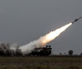 Hệ thống Buk, Pantsir-S1 của Nga phá hủy 21/24 tên lửa Israel bắn sang Syria
