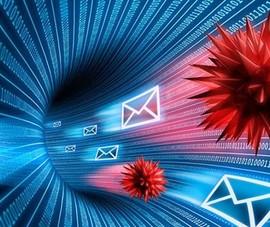Kaspersky cung cấp miễn phí công cụ diệt mã độc cho người dùng