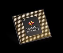 MediaTek và Ericsson đạt bước tiến mới về mạng 5G
