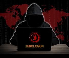 Phát hiện lỗ hổng nghiêm trọng, tạo cơ hội để hacker tấn công