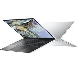 Dell tung ra hai sản phẩm laptop được làm từ sợi carbon