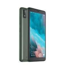 Mẫu smartphone 4G giá 600 ngàn đồng được trang bị những gì?