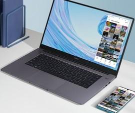 Hãng công nghệ có doanh số ấn tượng trong ngày mua sắm