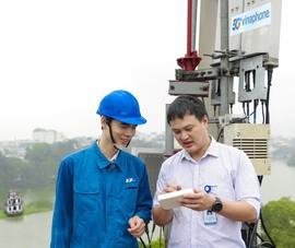 Thử nghiệm phát sóng 5G tại TP.HCM và Hà Nội từ tháng 12-2020