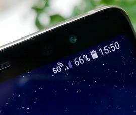 Những mẫu smartphone nào được trang bị Snapdragon 888 5G?