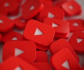 Điểm mặt 10 video YouTube nổi bật nhất năm 2020
