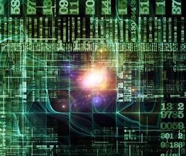 6 lĩnh vực dễ bị tội phạm mạng tấn công trong năm 2021