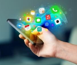 4 dự đoán thú vị về ngành ứng dụng di động trong năm 2021