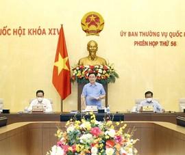 EVN và TP Hà Nội đứng top đầu tiết kiệm ngân sách năm 2020