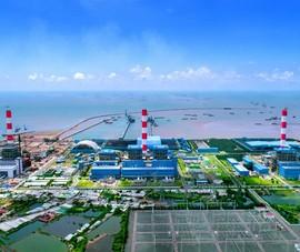 Giá than tăng, chi phí mua điện của EVN đội lên 16.600 tỉ