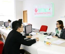 VPBANK: Top 500 ngân hàng có giá trị thương hiệu cao nhất