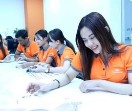 Hanwha Life Việt Nam gia nhập nhóm doanh thu 1.000 tỉ đồng