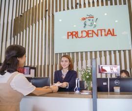 Prudential Việt Nam: bổ nhiệm ông Phương Tiến Minh làm CEO