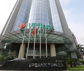VPBank ủng hộ 10 tỷ đồng cho Đà Nẵng, Quảng Nam chống dịch