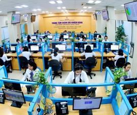 Dịch vụ điện trực tuyến: công nghệ thay sức con người