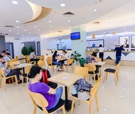 Amway Việt Nam hợp tác tuyên truyền để bảo vệ người tiêu dùng