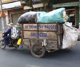 Nhiều lợi ích khi thực hiện phân loại rác tại nguồn