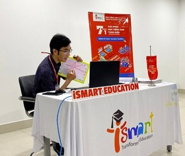 EQuest khởi chạy nhiều lớp học trực tuyến trong mùa dịch