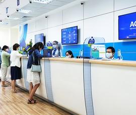 ACB và AirPay dành một tỷ đồng ưu đãi mua sắm online