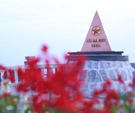 Giải chạy truyền cảm hứng xanh trên cung đường Tây Ninh