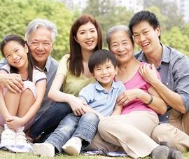 Vì sao bảo hiểm sức khỏe được nhiều người lựa chọn?