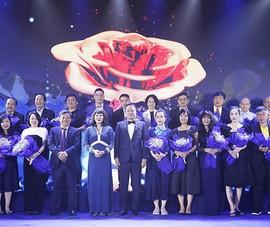 Masan Group: Hành trình 25 năm phụng sự người tiêu dùng Việt