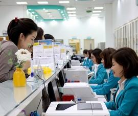 ABBANK ưu đãi cho khách hàng doanh nghiệp và SMEs