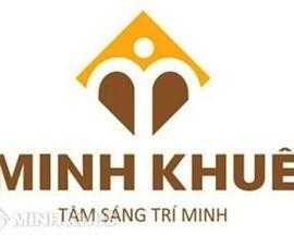 Luật Minh Khuê - Nơi đăng ký thương hiệu công ty tin cậy
