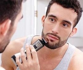 Dodanong.com: Trang web review sản phẩm tin cậy giới mày râu