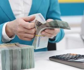 Cá nhân có thể vay vốn ưu đãi chỉ từ 7,0% tại ABBANK